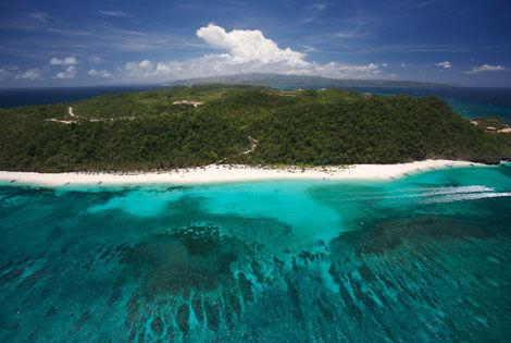 Philippines - Trésors de l?archipel