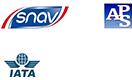 SNAV - APS - IATA