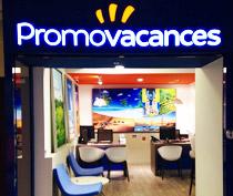 Agence de voyages cesson bois s nart 77 promovacances - Auchan melun senart boissenart cesson ...