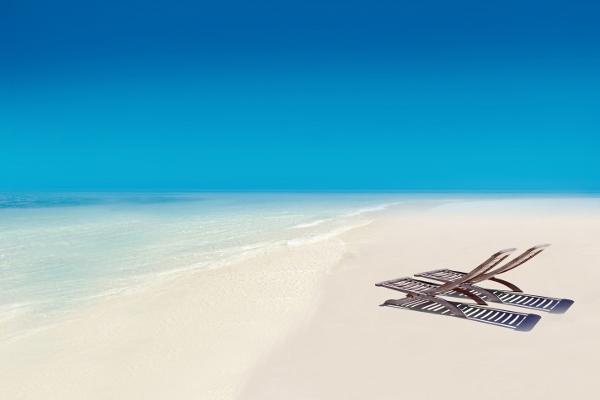 Alikoi Rah Sand Bank