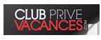 Club privé vacances