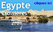 Egypte !