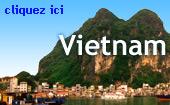 Vietnam !