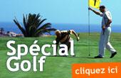 Spécial Golf