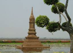 17J/14N-THAILANDE LIBERTE PLAGES