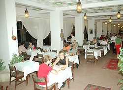 8J/7N - HOTEL SUD BAHIA 3* - Mas
